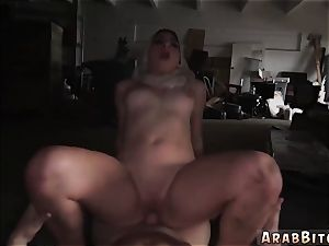 Arab duddy s brutha pulverize his playmate s sis xxx Aamir s Delivery