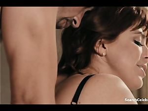 Penny Pax - subordination Of Emma Marx: uncovered