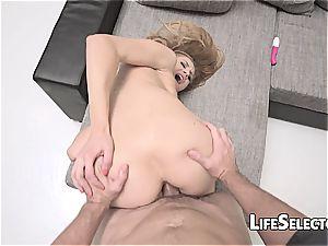 sex adventures of a camera operator