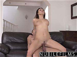 NubileFilms - Sneaked Away To nail greatest buddies husband