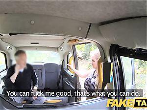 faux taxi mummy wants deep rock hard big man rod