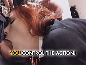 horny college girls seduce their schoolteachers